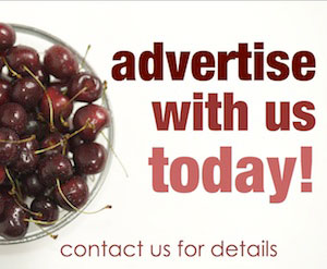 Advertise With Metrocuran